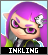 IconInkling (Female) (7).png