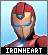 IconIronheart.png