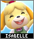 IconIsabelle (2).png