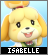 IconIsabelle (3).png
