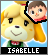IconIsabelle & Echo.png