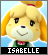 IconIsabelle.png