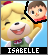 IconIsabelle (Villager Echo) (2).png