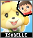 IconIsabelle (Villager Echo).png