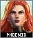 IconJean Grey (4).png