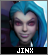 IconJinx.png