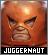 IconJuggernaut.png