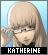 IconKatherine McBride.png