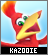 IconKazooie.png
