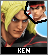 IconKen & Echo.png