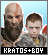 IconKratos and Atreus (2).png