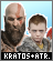 IconKratos and Atreus.png