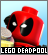 IconLego Deadpool.png