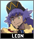 IconLeon (Pokemon).png