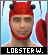 IconLobster Warrior.png