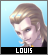 IconLouis Cyphre.png