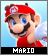 IconMario (Tennis).png