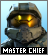 IconMaster Chief (3).png
