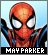 IconMay Parker.png