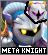 IconMeta Knight & Echo.png