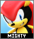 IconMighty the Armadillo.png