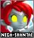 IconNega-Shantae.png