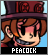 IconPeacock (Skullgirls) (2).png
