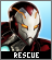 IconRescue.png