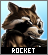 IconRocket Raccoon.png