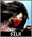 IconSilk.png