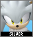 IconSilver (3).png