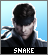 IconSolid Snake (3).png