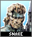 IconSolid Snake (4).png