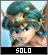 IconSolo.png