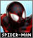 IconSpider-Man (Miles Morales).png