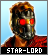 IconStar-Lord.png