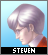 IconSteven (Shin Megami Tensei).png