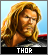 IconThor.png