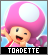 IconToadette (2).png