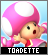 IconToadette (3).png