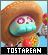 IconTostarean.png