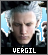 IconVergil (2).png
