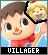 IconVillager (Isabelle Echo) (2).png