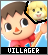 IconVillager (Isabelle Echo).png