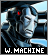IconWar Machine.png