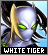 IconWhite Tiger.png