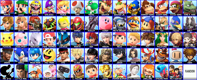 Ideal Roster.png