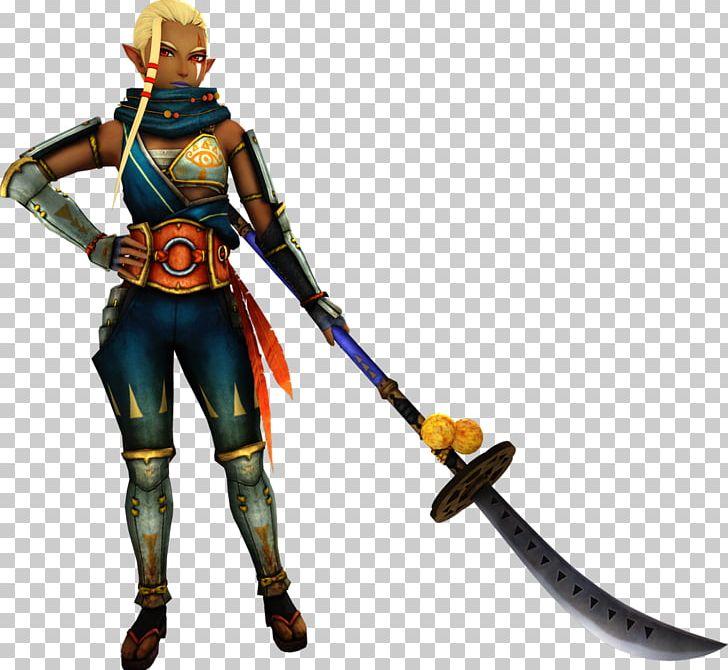 imgbin-hyrule-warriors-the-legend-of-zelda-breath-of-the-wild-the-legend-of-zelda-skyward-swor...jpg