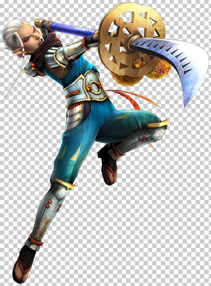 imgbin-hyrule-warriors-the-legend-of-zelda-skyward-sword-the-legend-of-zelda-ocarina-of-time-i...jpg