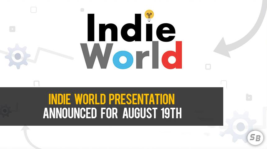 Indie_World.jpg